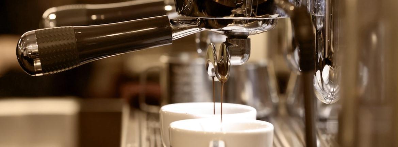 Что может быть лучше кофе? Правильно! Только кофе!