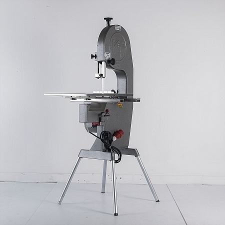 Пила ленточная KT-325 для мяса