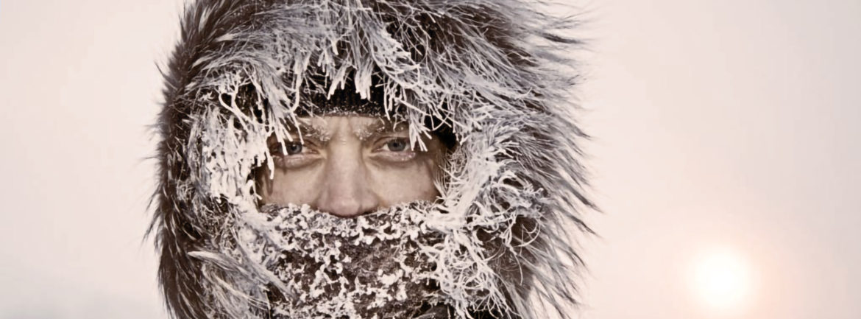Преимущества оборудования выносного холода