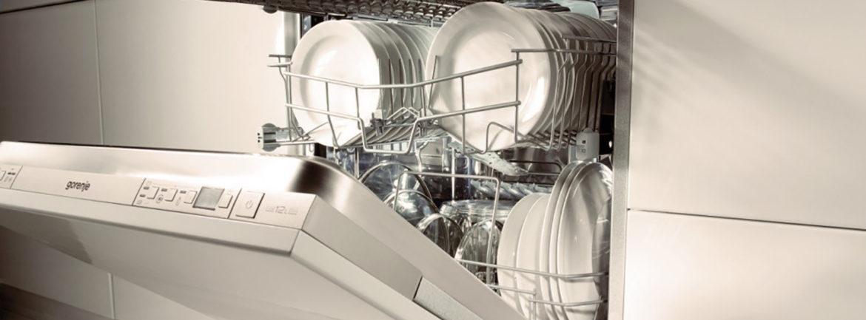 Моем чисто чисто! Профессиональные посудомоечные машины завода Alternova