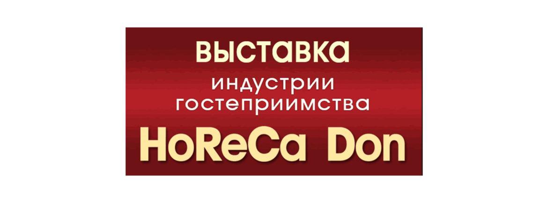 HoReCa Don